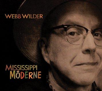 'Mississippi Moderne'