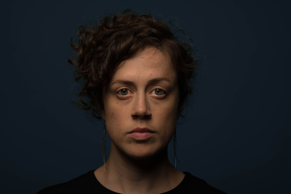 3x3: Rachael Kilgour on Unread Emails, Snow Boots, and Sunrise Lies