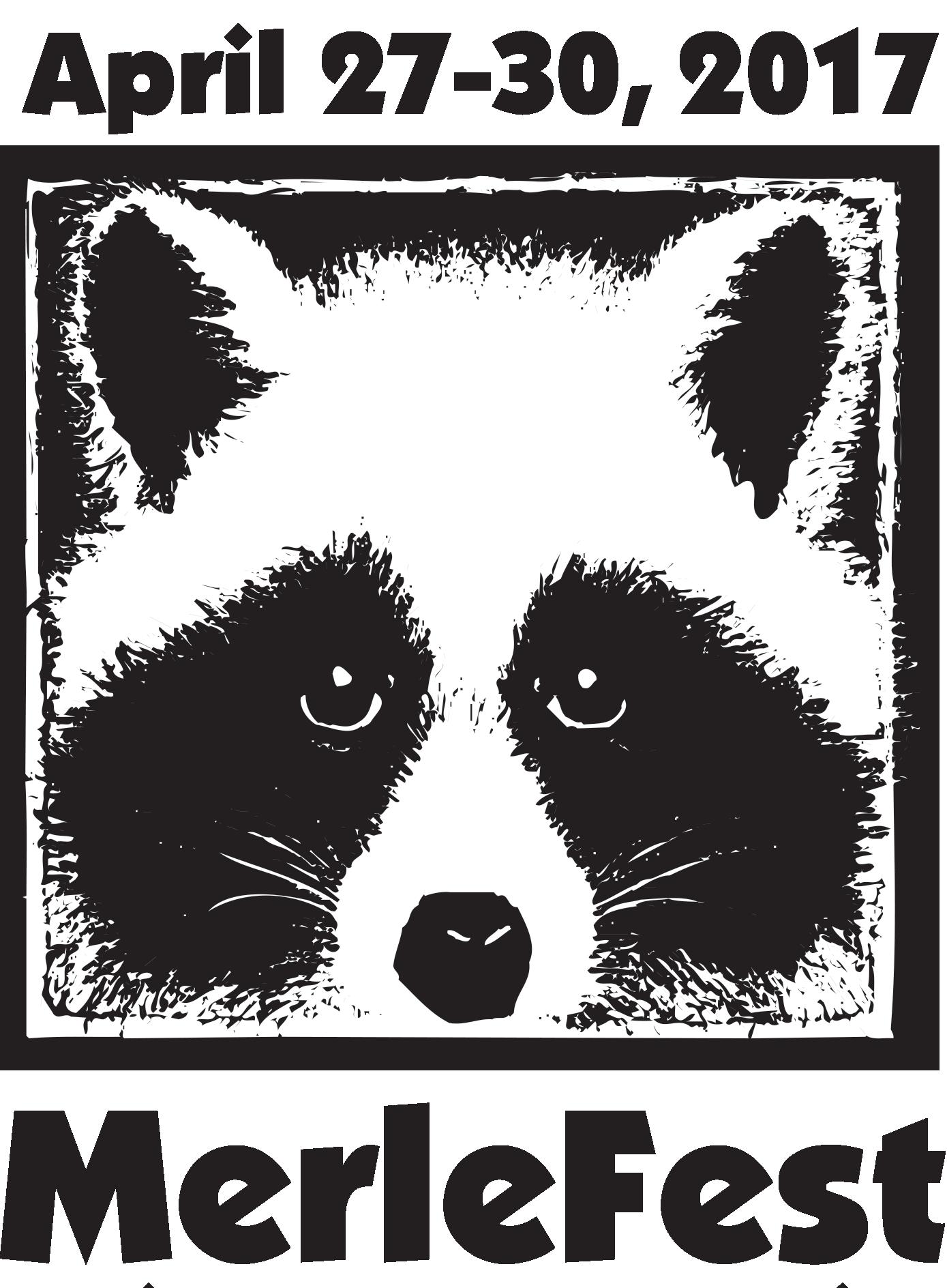 Win Tickets to MerleFest from Yep Roc Records (+ Mandolin Orange Video Premiere!)