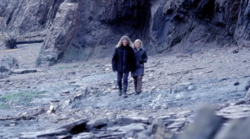 WATCH: Breakwater Studios' Life's Work Video Series, 'Fibre and Wood'