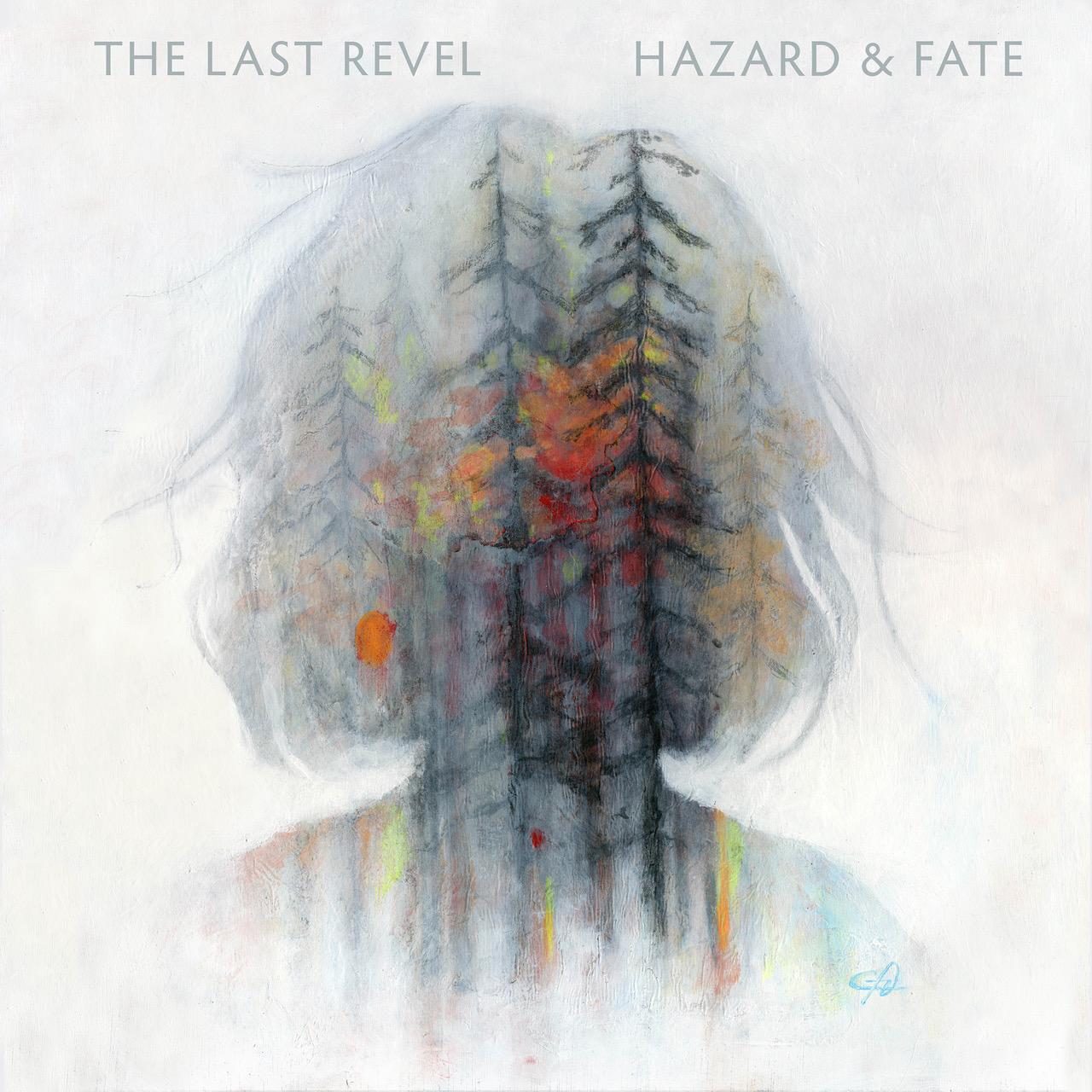 STREAM: The Last Revel, 'Hazard & Fate'