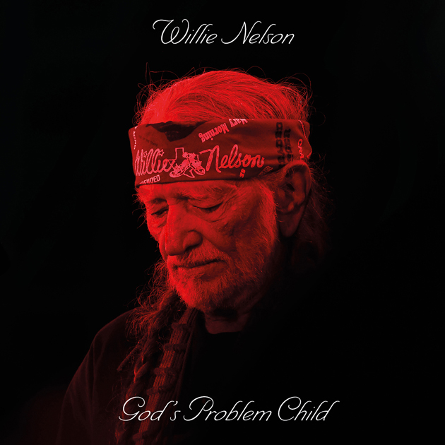 Willie Nelson, 'Still Not Dead'