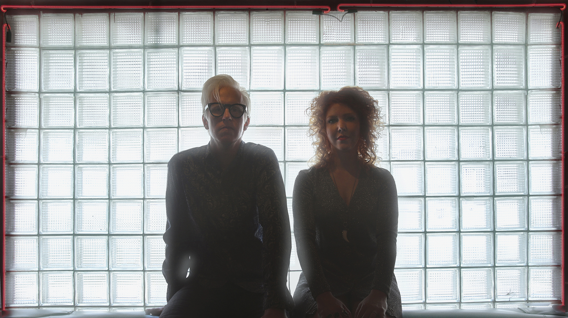 LISTEN: The Mastersons, 'Perfect'