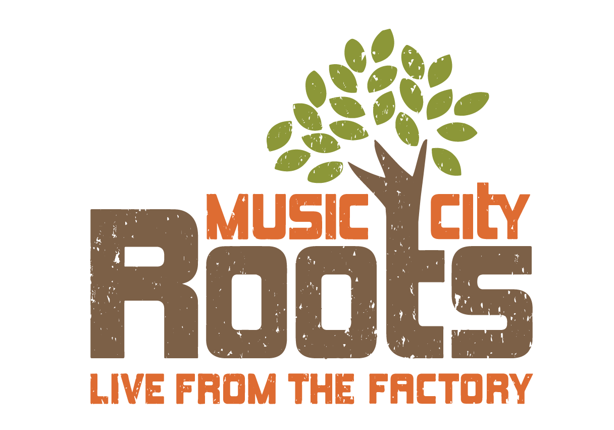 Best of: Music City Roots