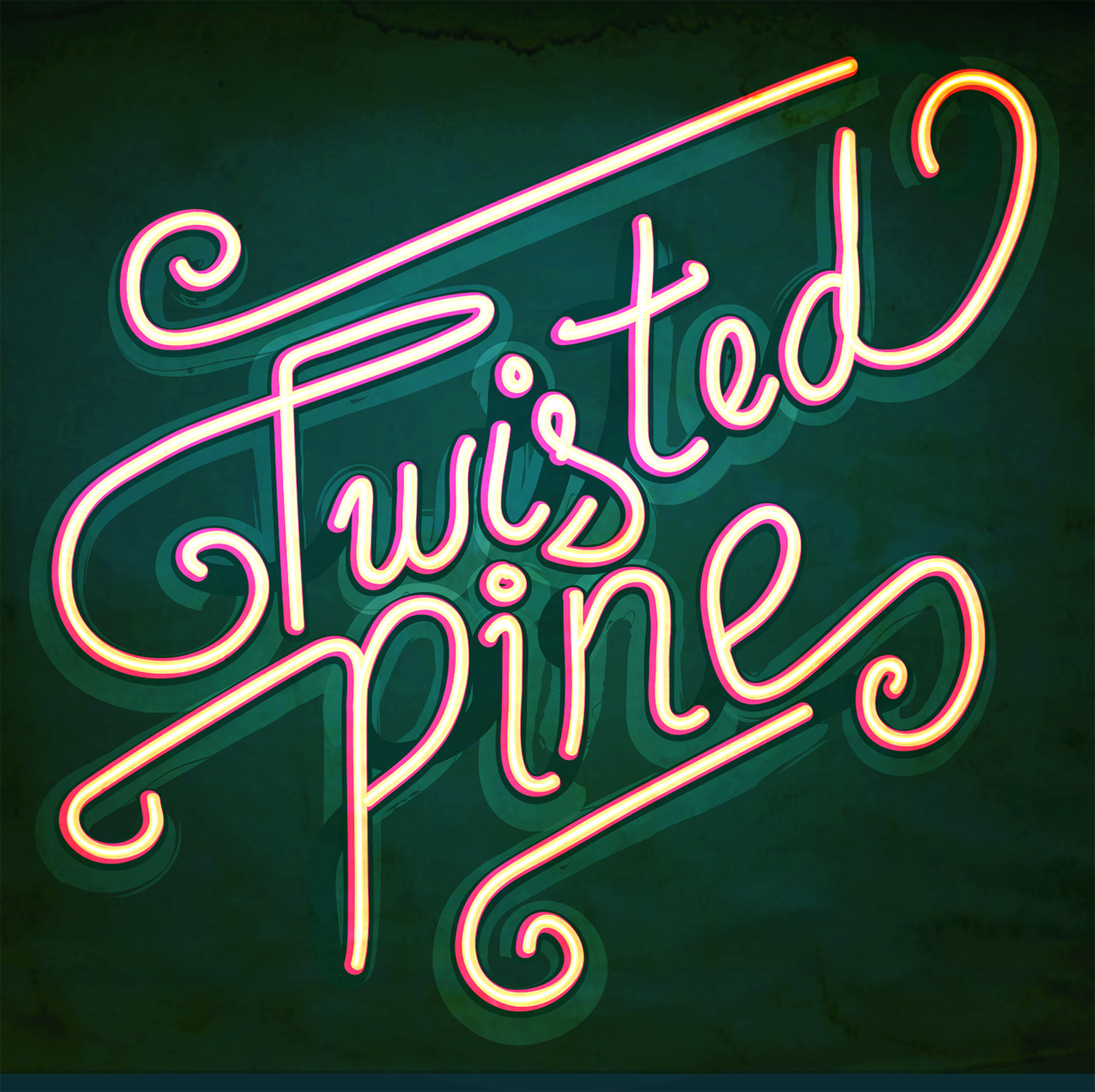 STREAM: Twisted Pine, 'Twisted Pine'