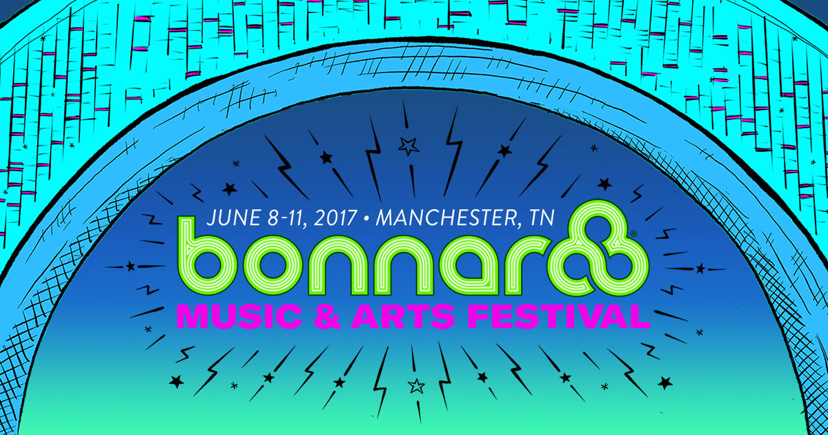 8 Artists You Don't Want to Miss at Bonnaroo