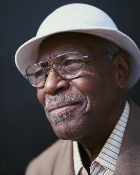 Counsel of Elders: Robert Finley on Never Saying Never