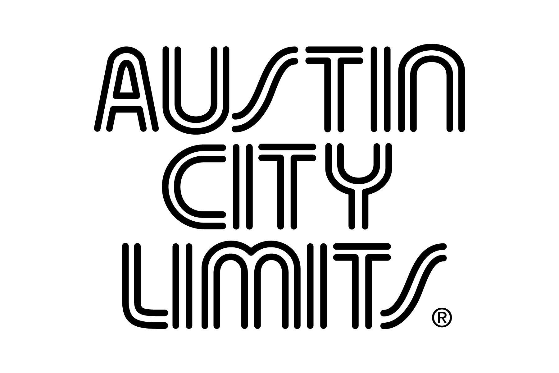 Best of: Austin City Limits