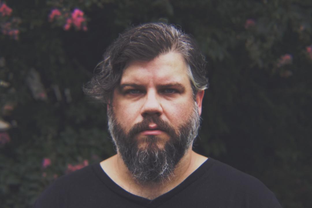 WATCH: Matt Woods, 'Fireflies'