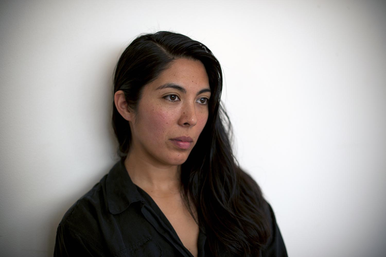 LISTEN: Faustina Masigat, 'One Day'