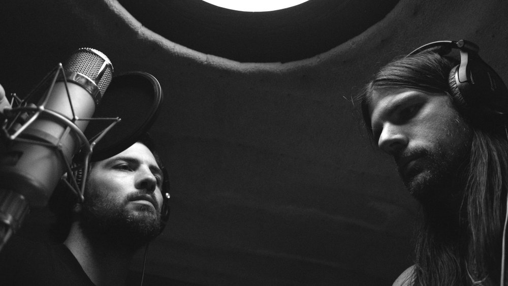 Avett Brothers Film Captures the Power of Character