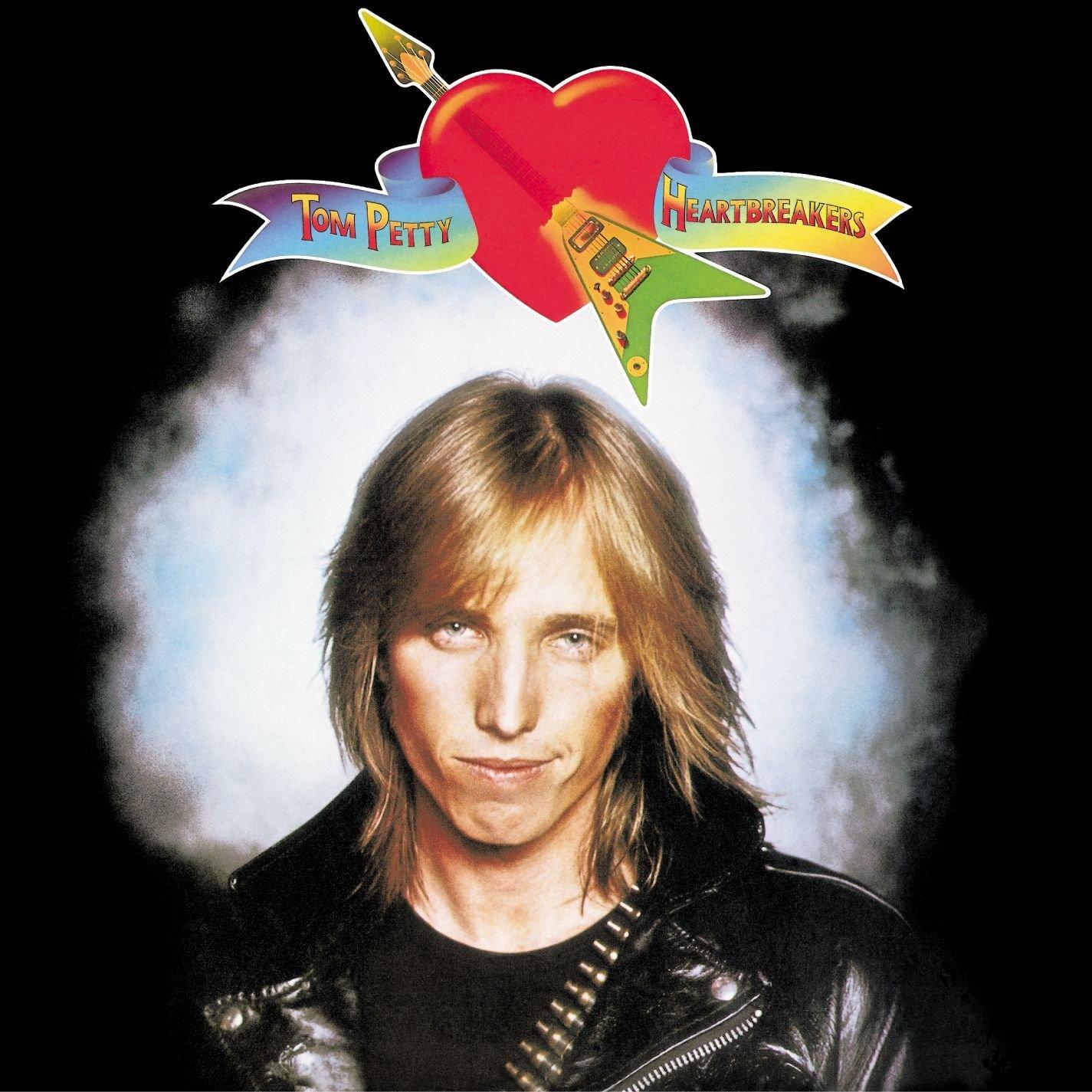Tom Petty & the Heartbreakers, 'American Girl'