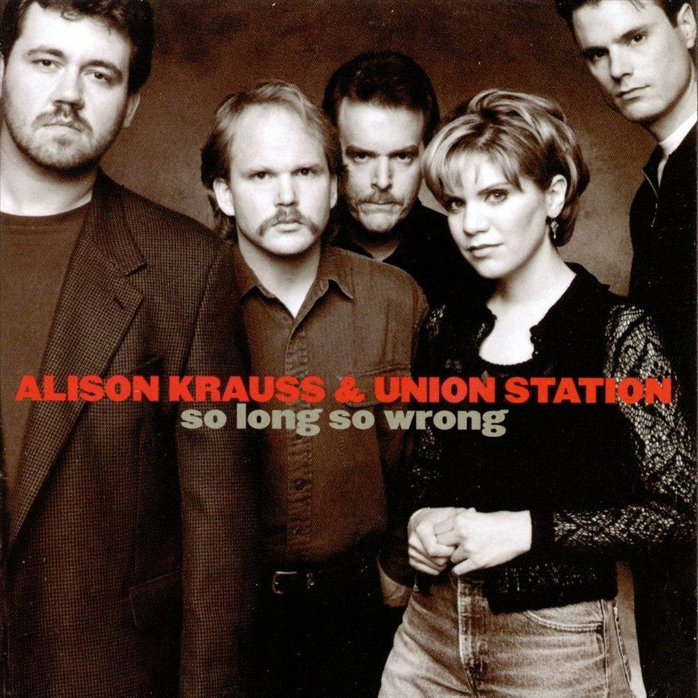 The Songs of 'So Long, So Wrong' Ranked