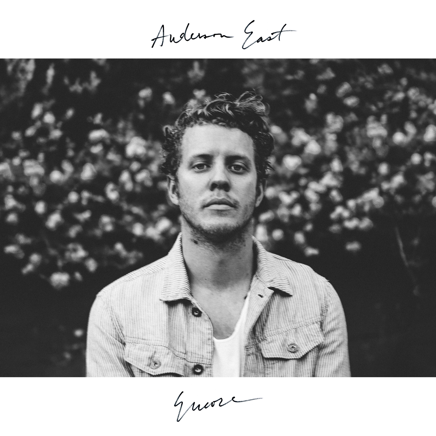 Anderson East, 'King for a Day'