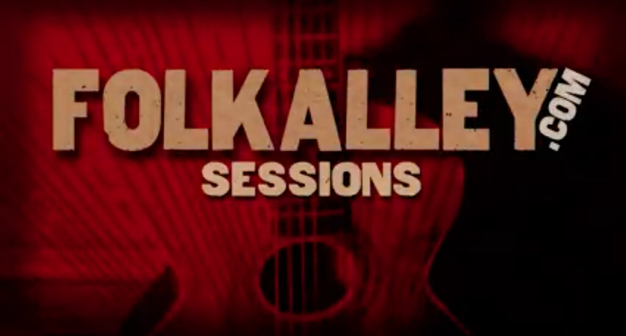 Best of: Folk Alley Sessions