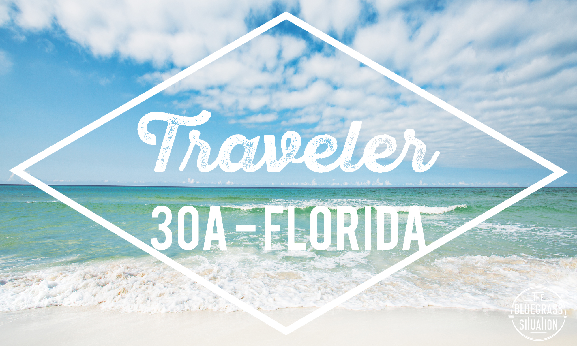 Traveler: Your Guide to 30A