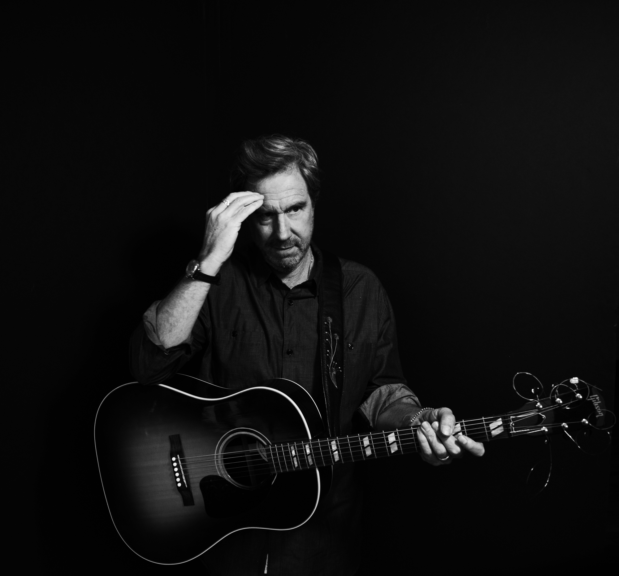 WATCH: Ed Romanoff, 'Without You'