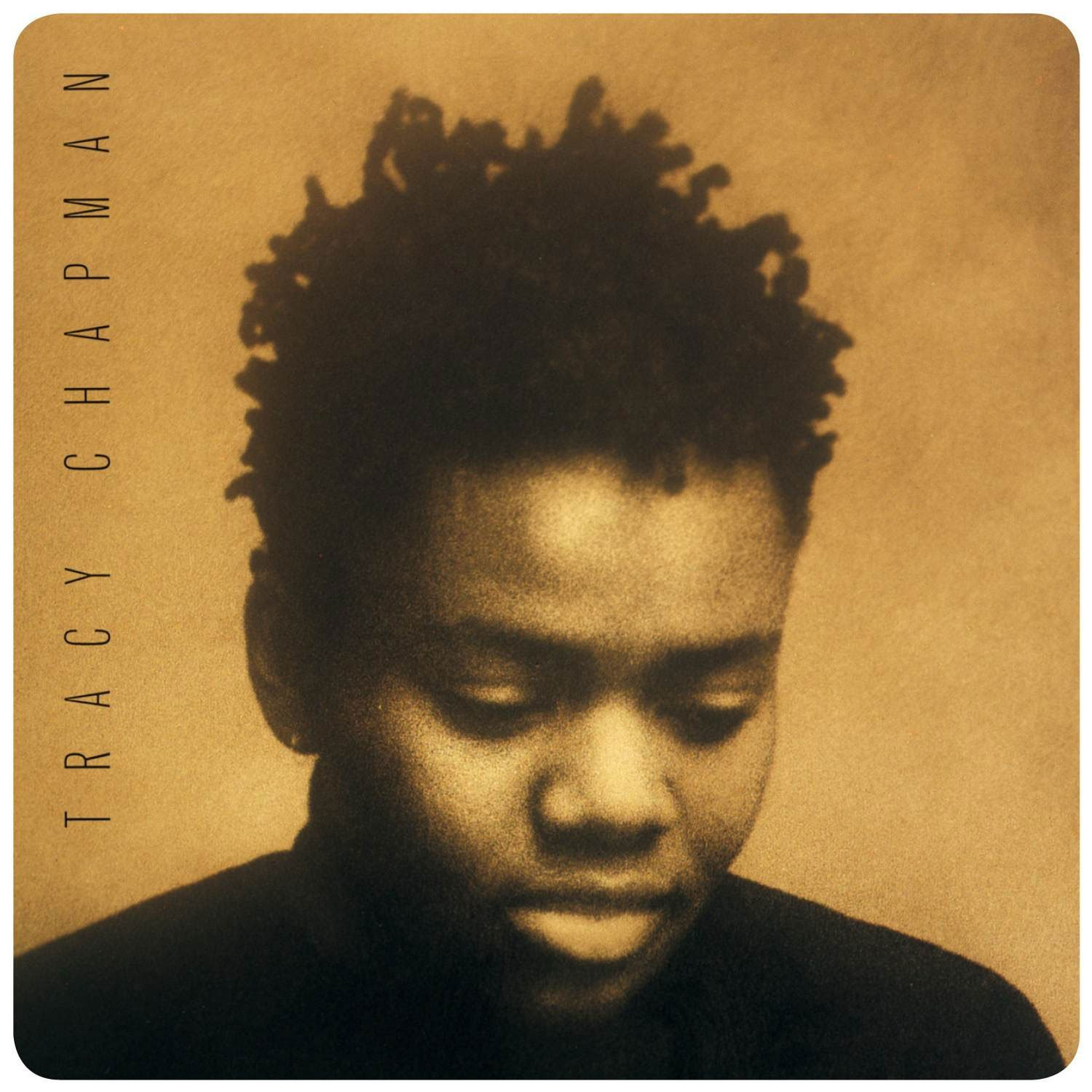 Image result for fast car tracy chapman