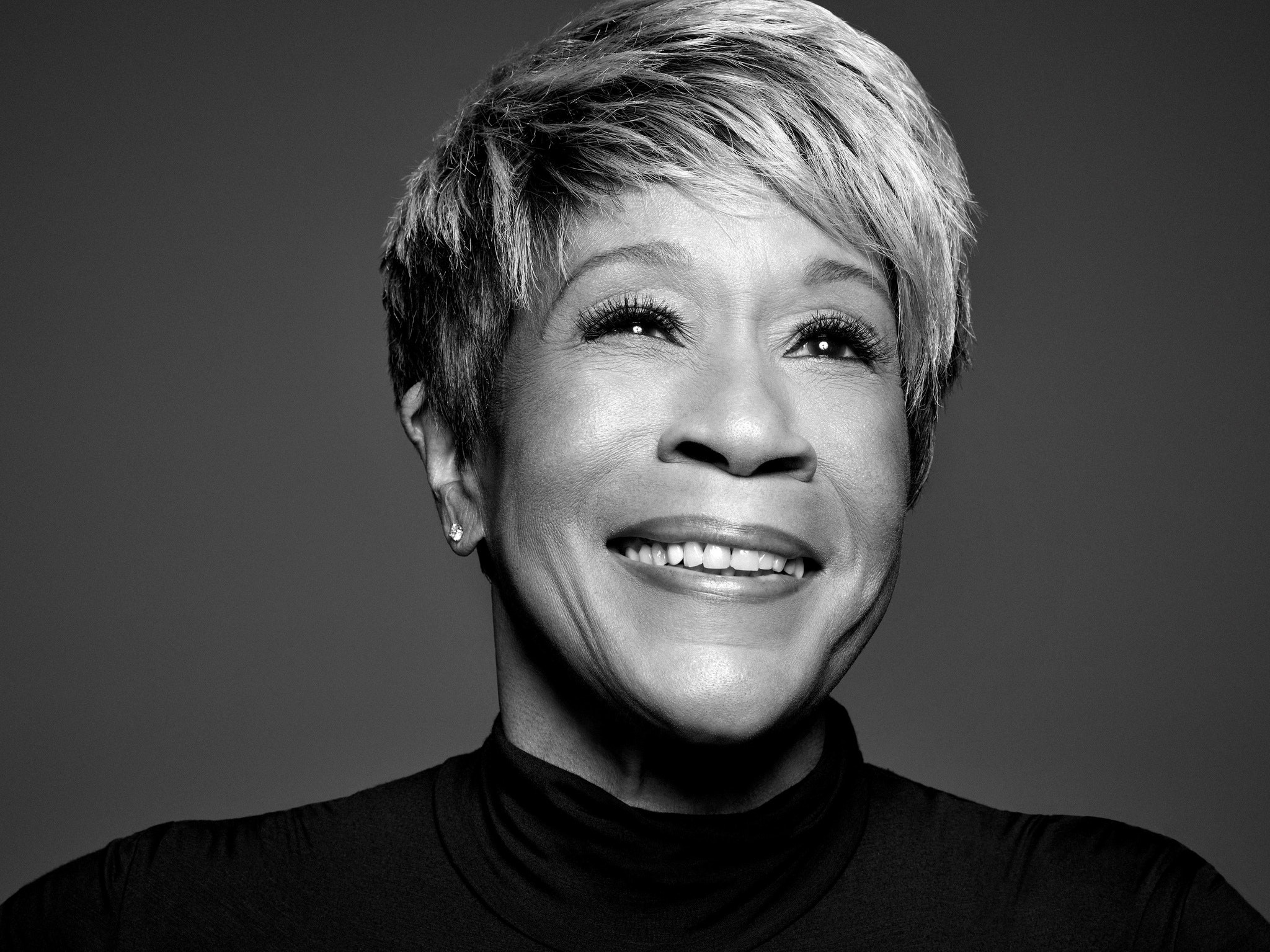 Throwing Out the Rulebook: A Conversation with Bettye LaVette