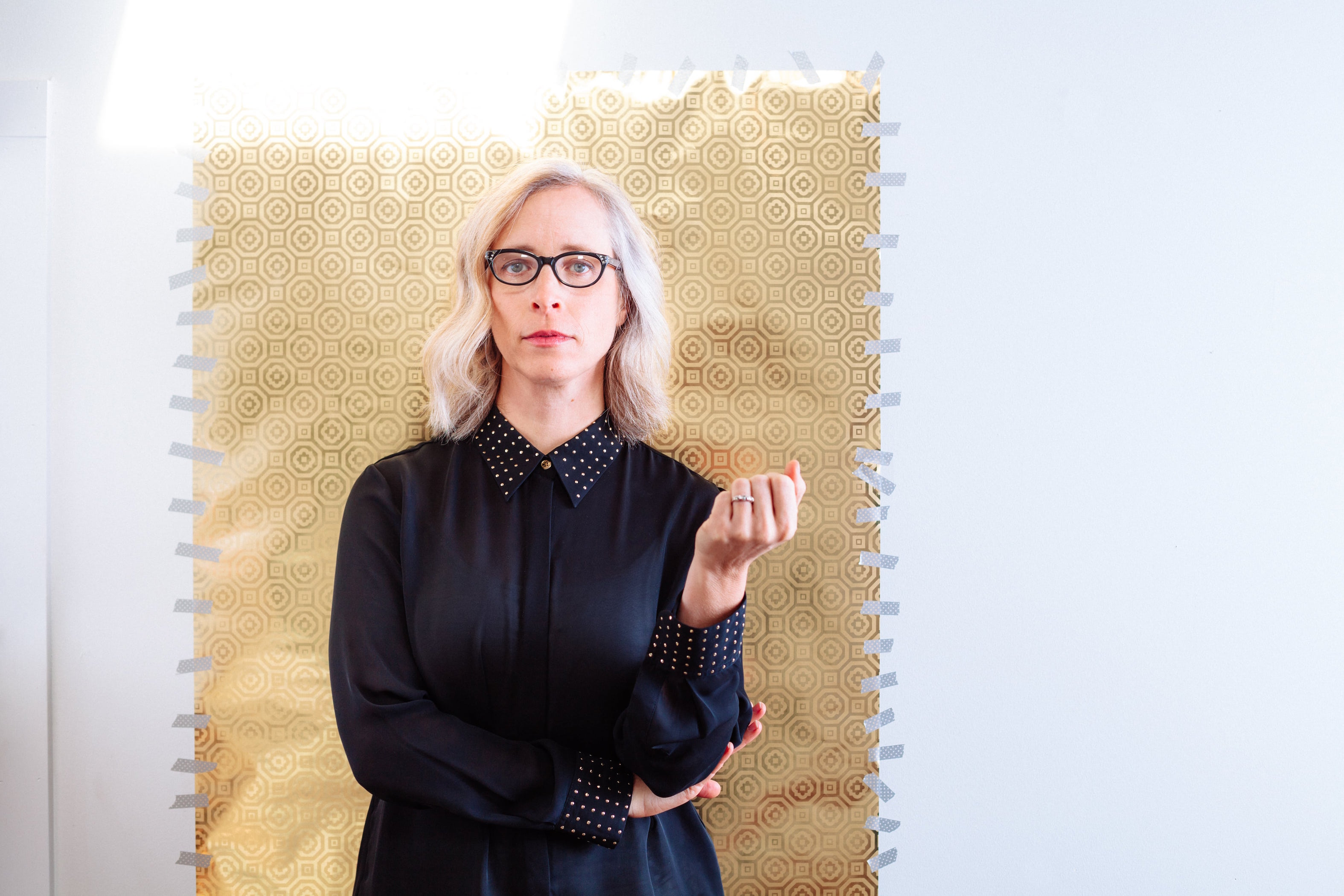 Keeping Watch: A Conversation with Laura Veirs