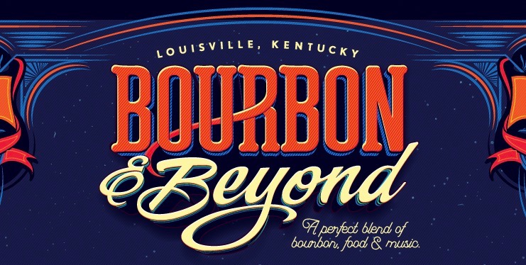 Must-See Food and Drink Events at Bourbon & Beyond 2019