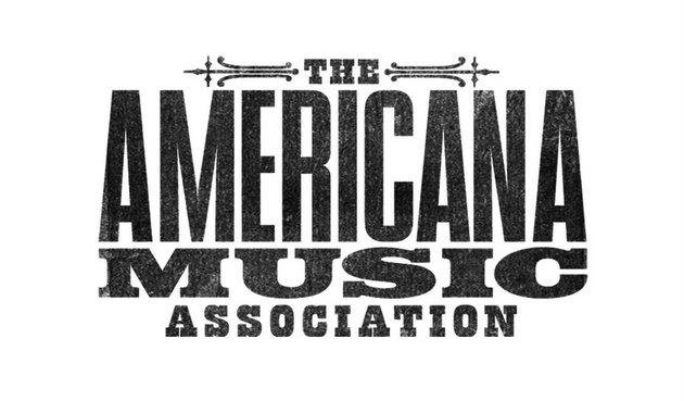 Americana Music Awards
