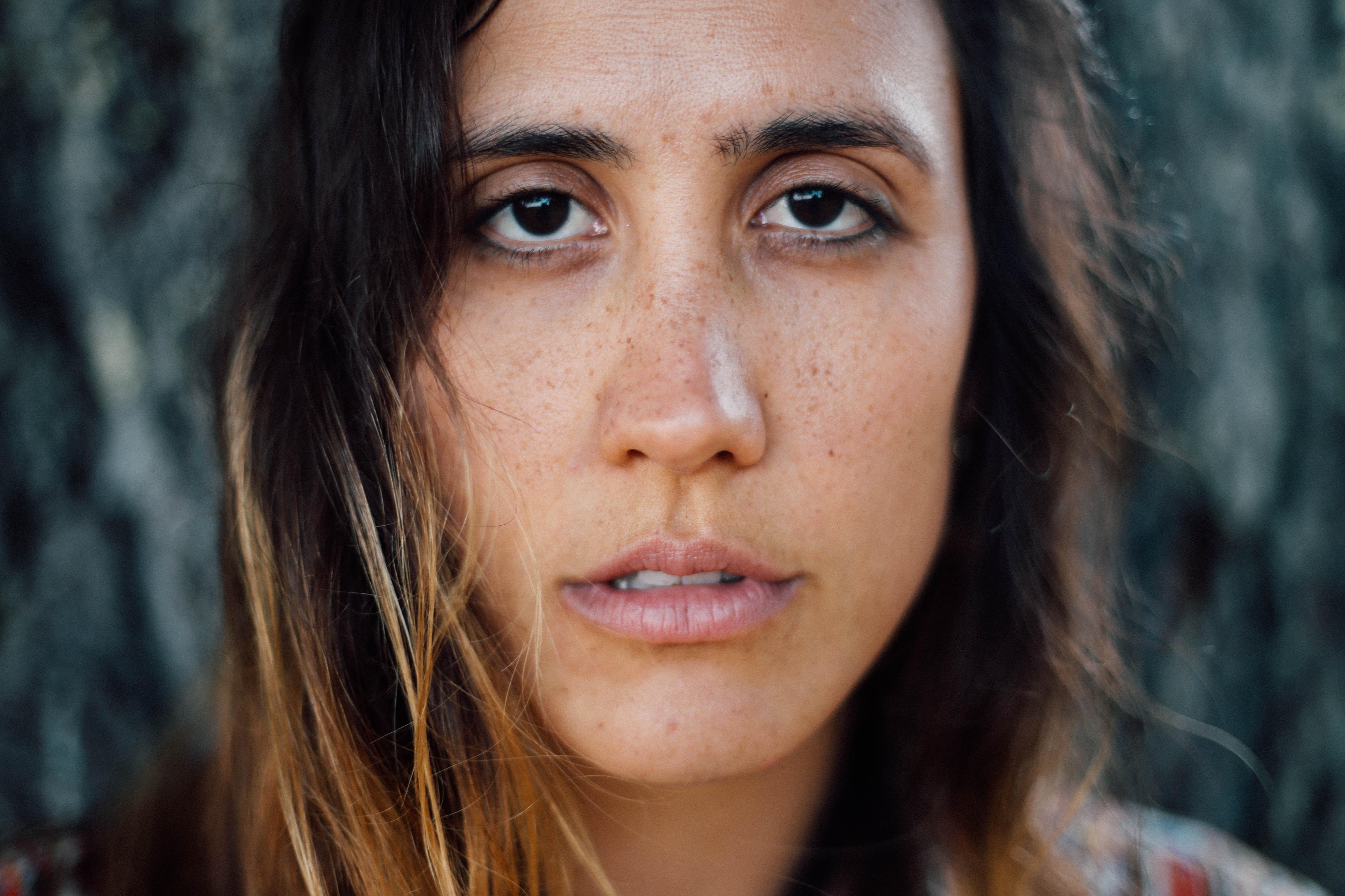 LISTEN: Megan Keely, 'Love Will Find You'