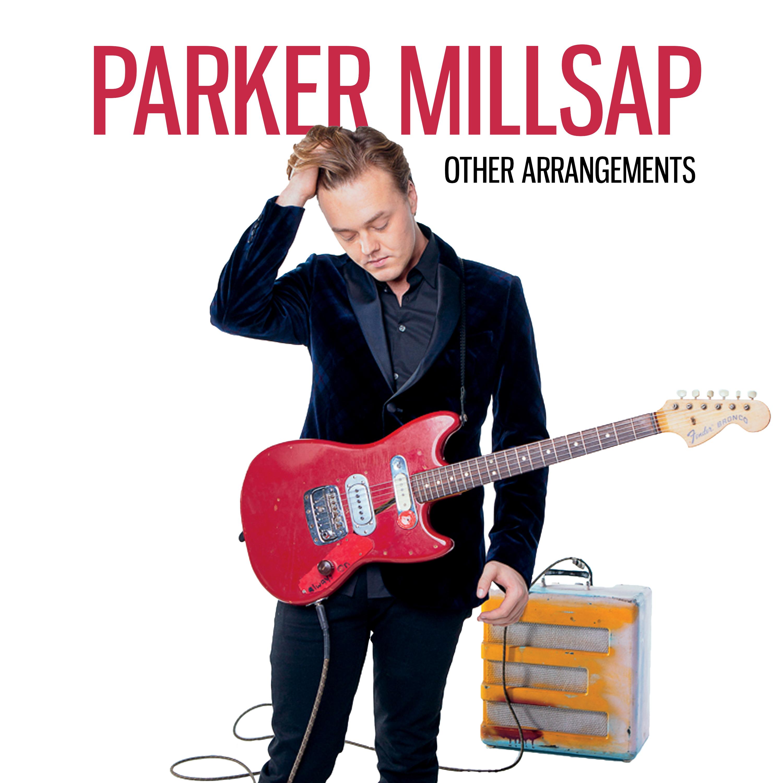 Parker Millsap, 'She'