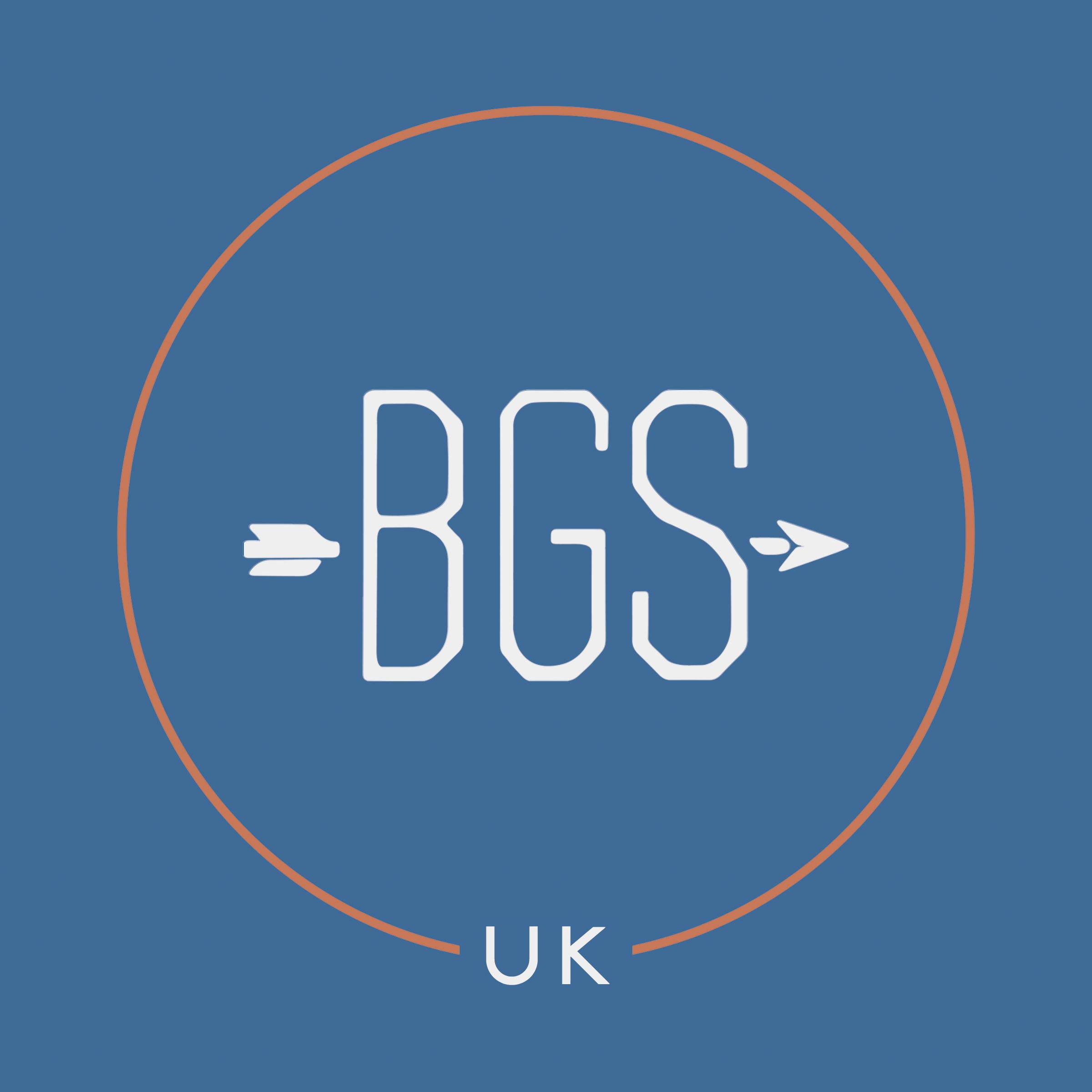 The Bluegrass Situation Expands: Meet BGS-UK