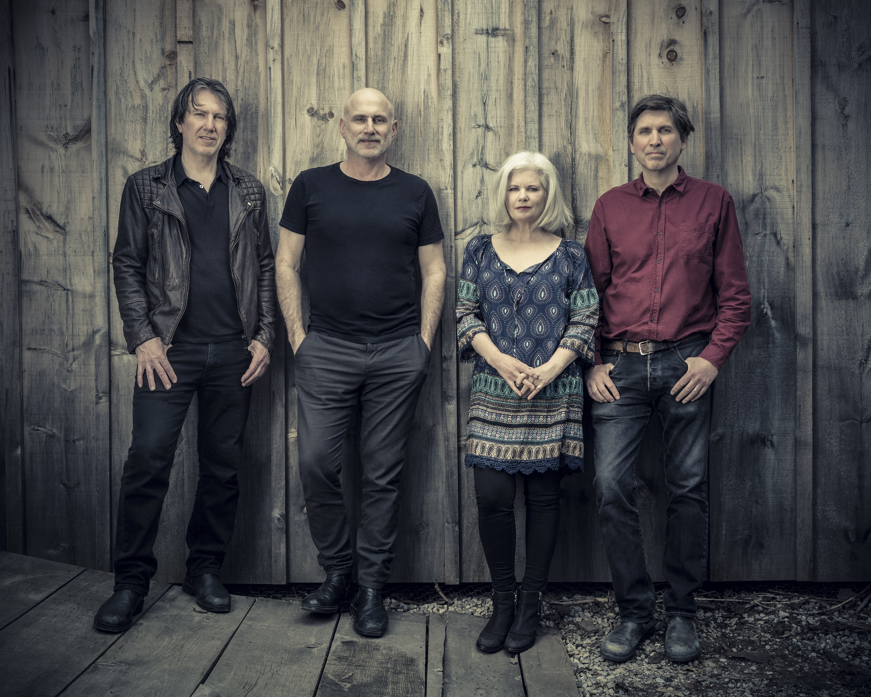 cowboy junkies everything unsure everything unstable the
