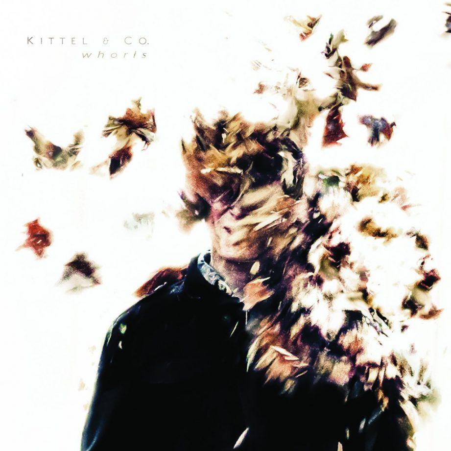 Kittel & Co., 'Chrysalis'