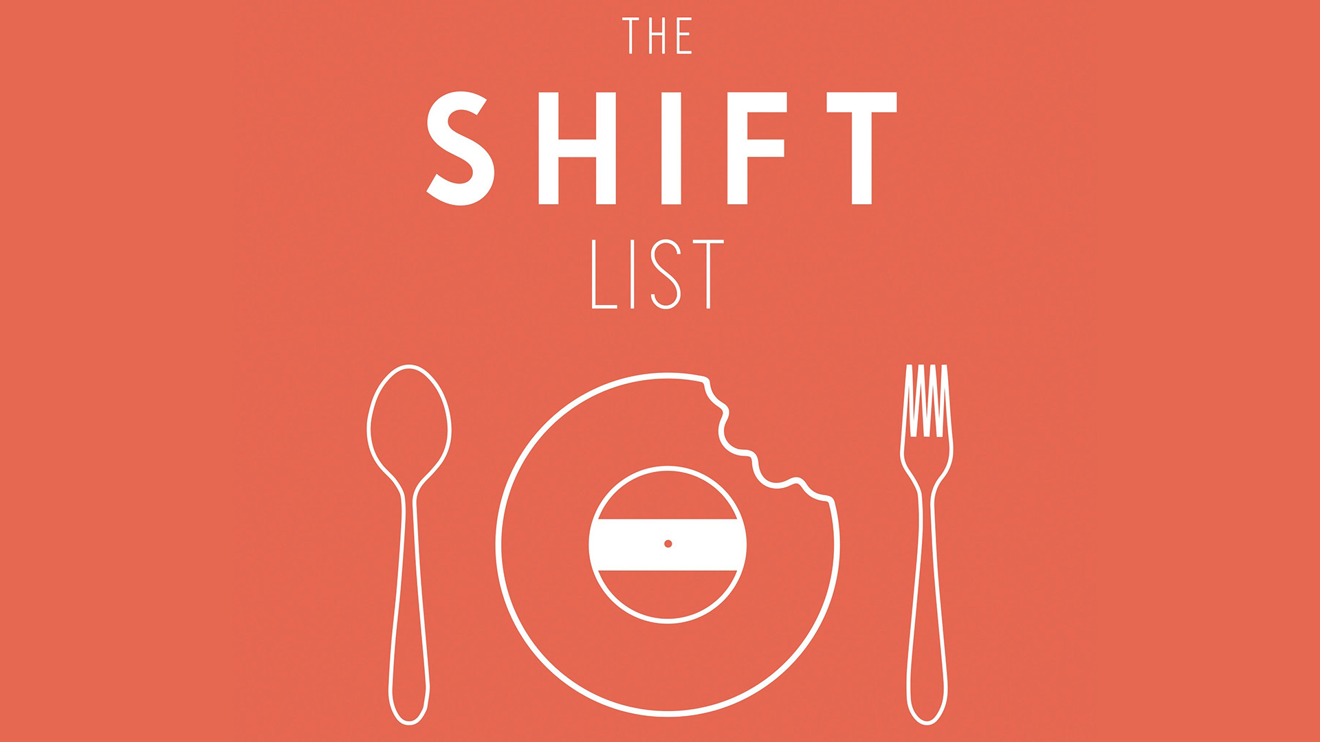 BGS Podcast 'The Shift List' Joins Osiris Network