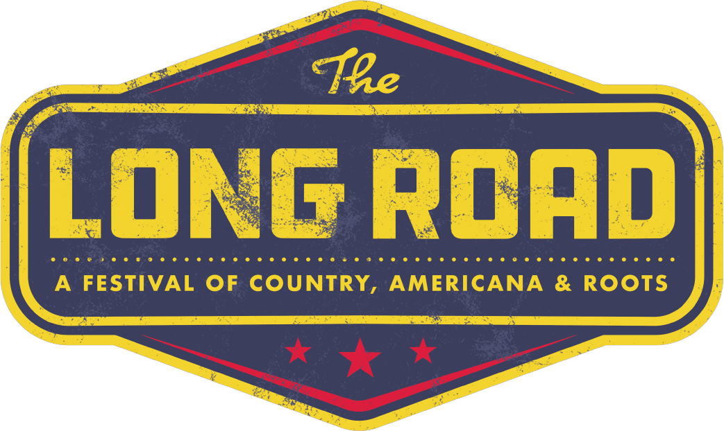 BGS Preview: The Long Road Festival in the UK