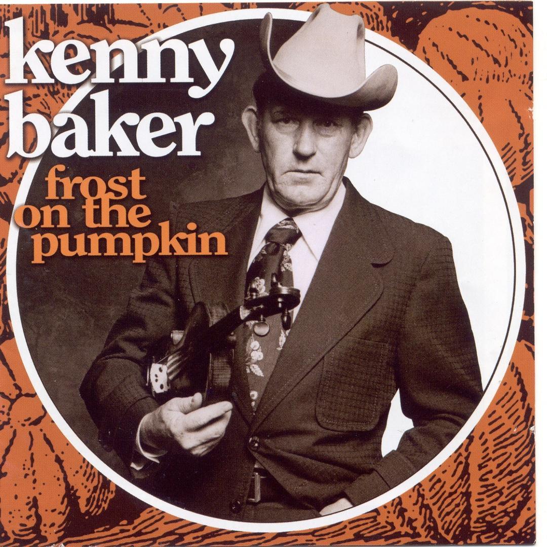 Kenny Baker,