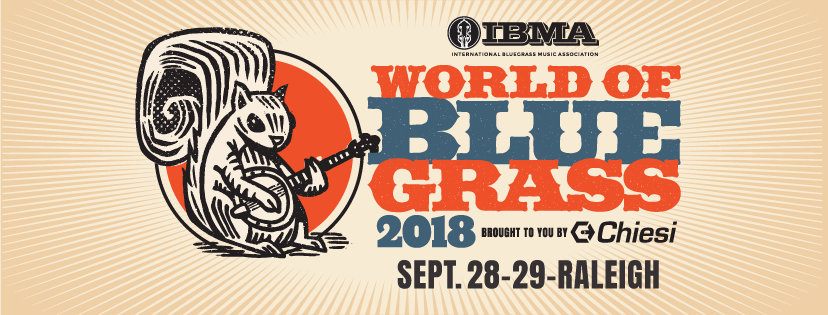 The String - Talking Tradition at the World of Bluegrass