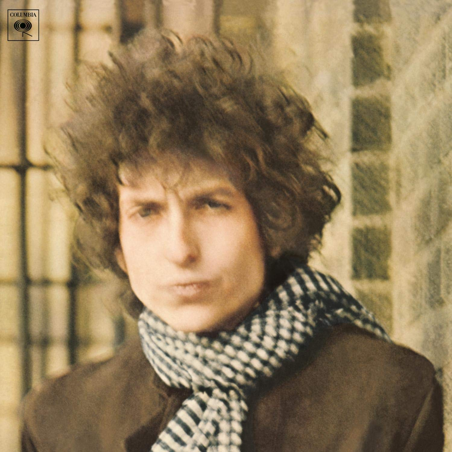 The String - Talking Dylan and Blonde on Blonde
