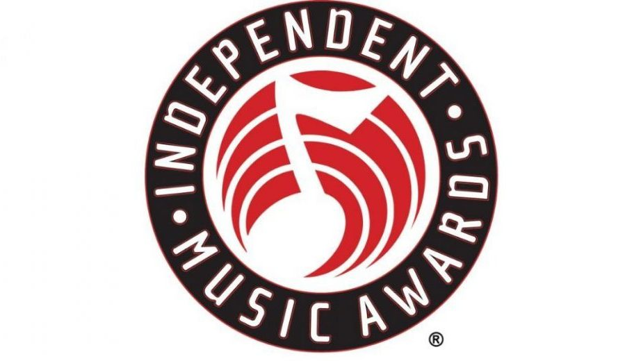 The Bluegrass Situation Teams With Independent Music Awards