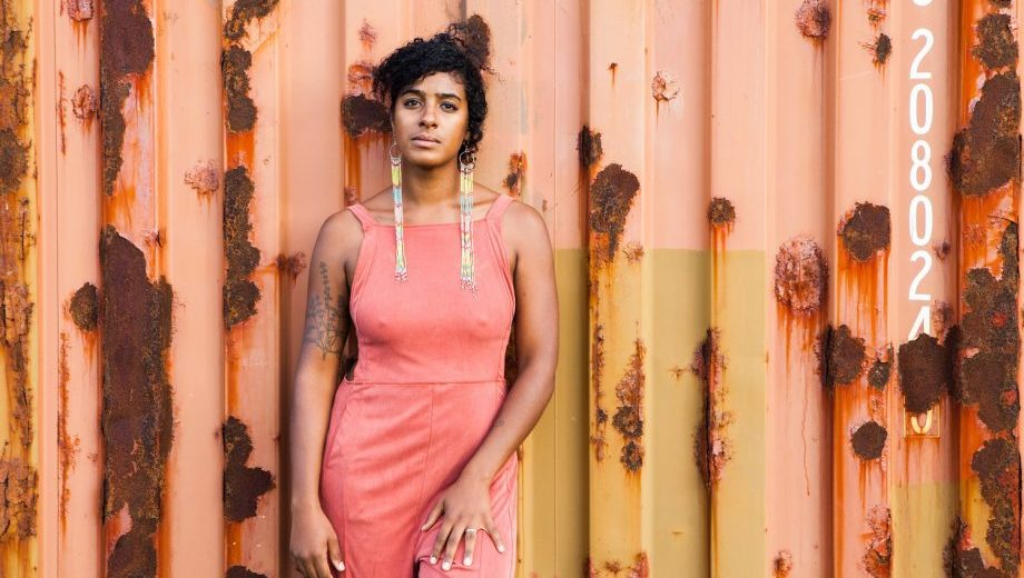 Small World: Leyla McCalla Makes a Statement with 'The Capitalist Blues'