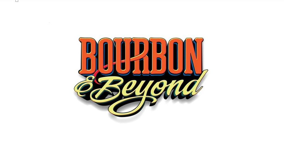 ANNOUNCING: Bourbon & Beyond Reveals Bluegrass Situation Stage Lineup