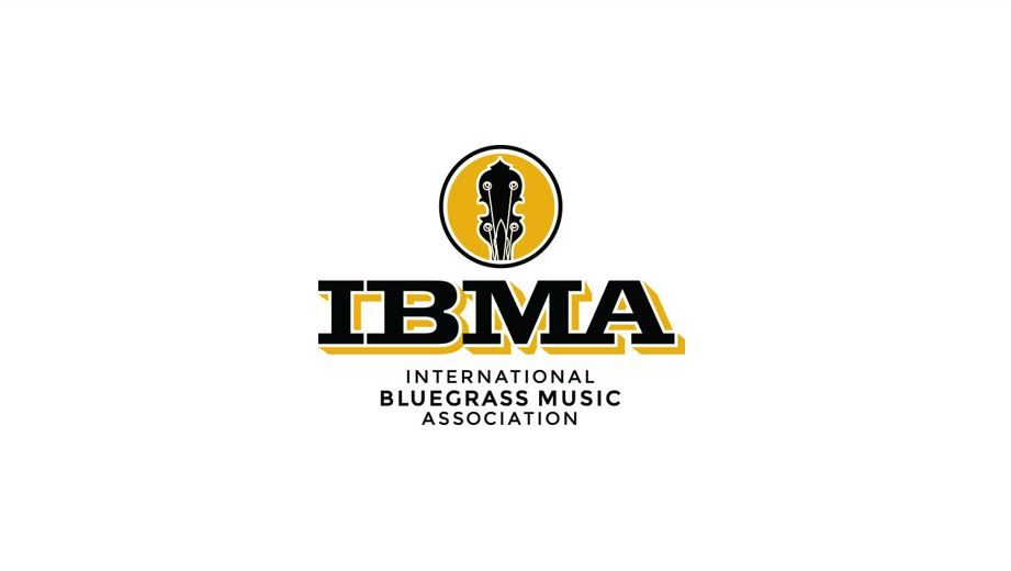 IBMA Reveals Award Nominees, Hall of Fame Inductees, Distinguished Achievement Winners