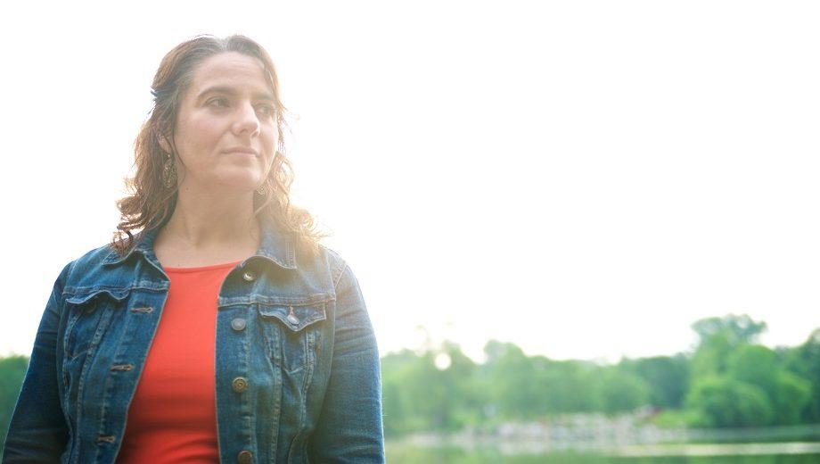MIXTAPE: Mother Banjo's Womenfolk Playlist for Hard Times
