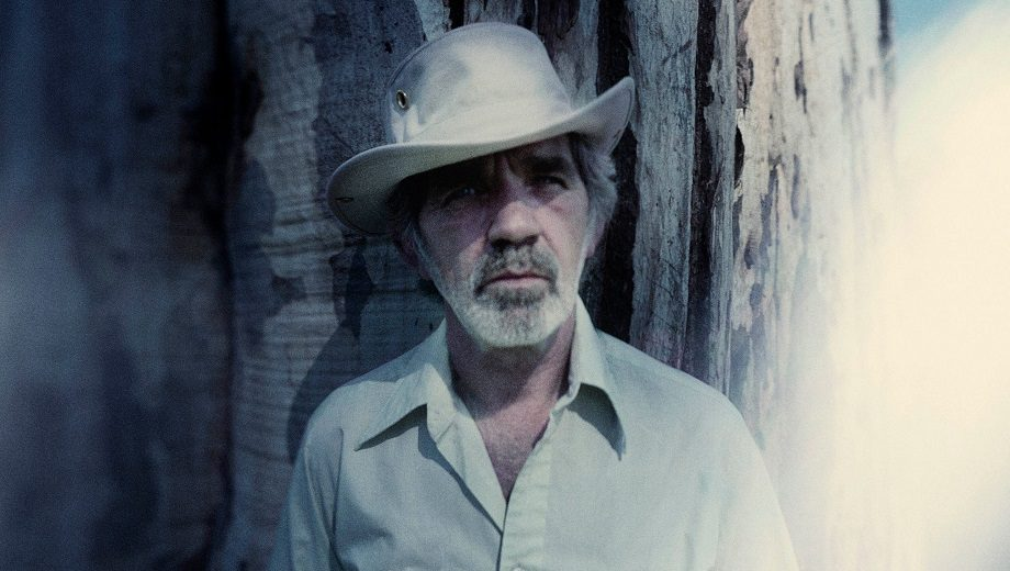 JJ Cale's Unheard Songs Collected on 'Stay Around'