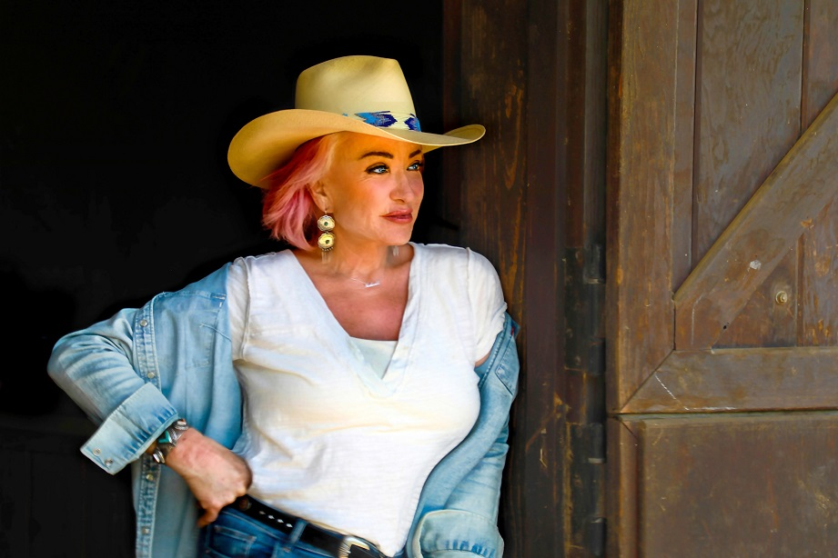 Tanya Tucker Just Might Prove Her Dad Right (Part 1 of 2)