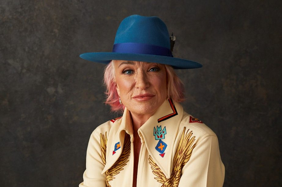 Tanya Tucker Remains a Songwriter's Muse (Part 2 of 2)