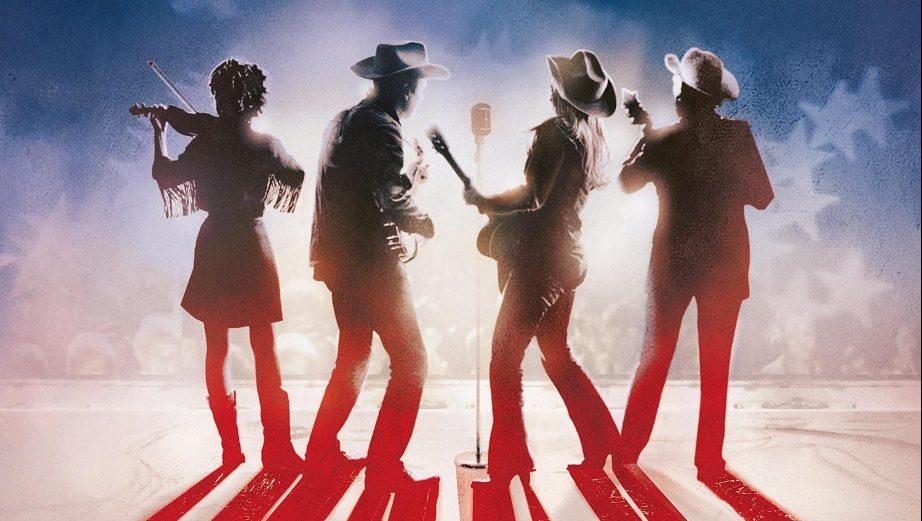 Ken Burns, Vince Gill Discuss 'Country Music'