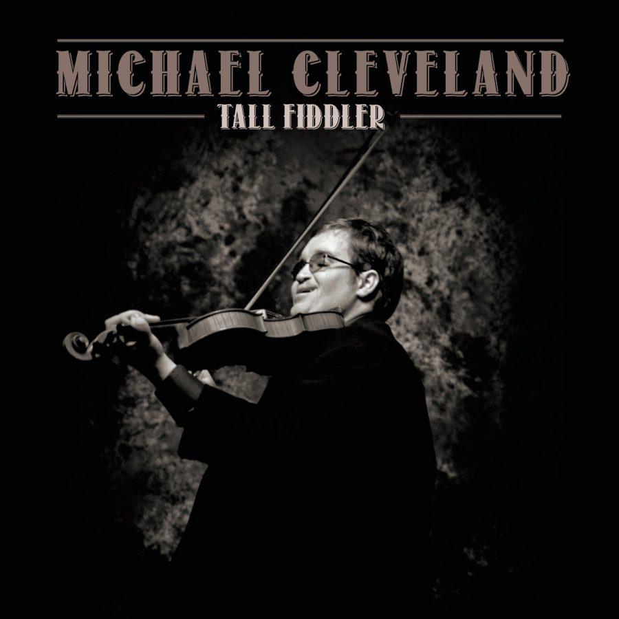 Michael Cleveland,