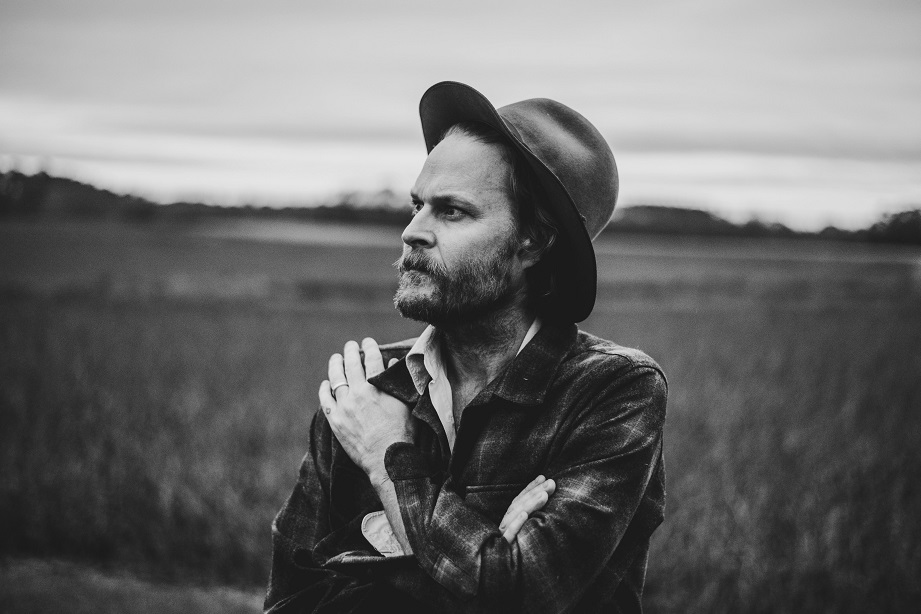 Hiss Golden Messenger: Hope, Joy, and 'Terms of Surrender'