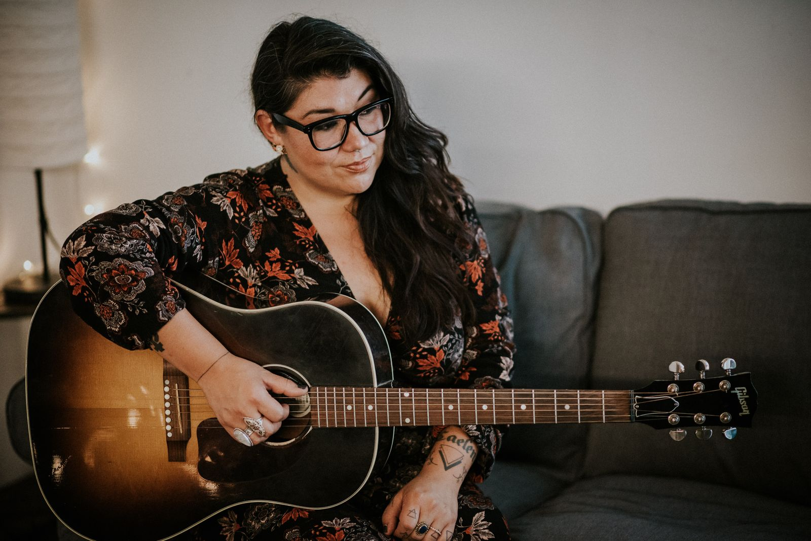You Need to Listen to More Indigenous Artists