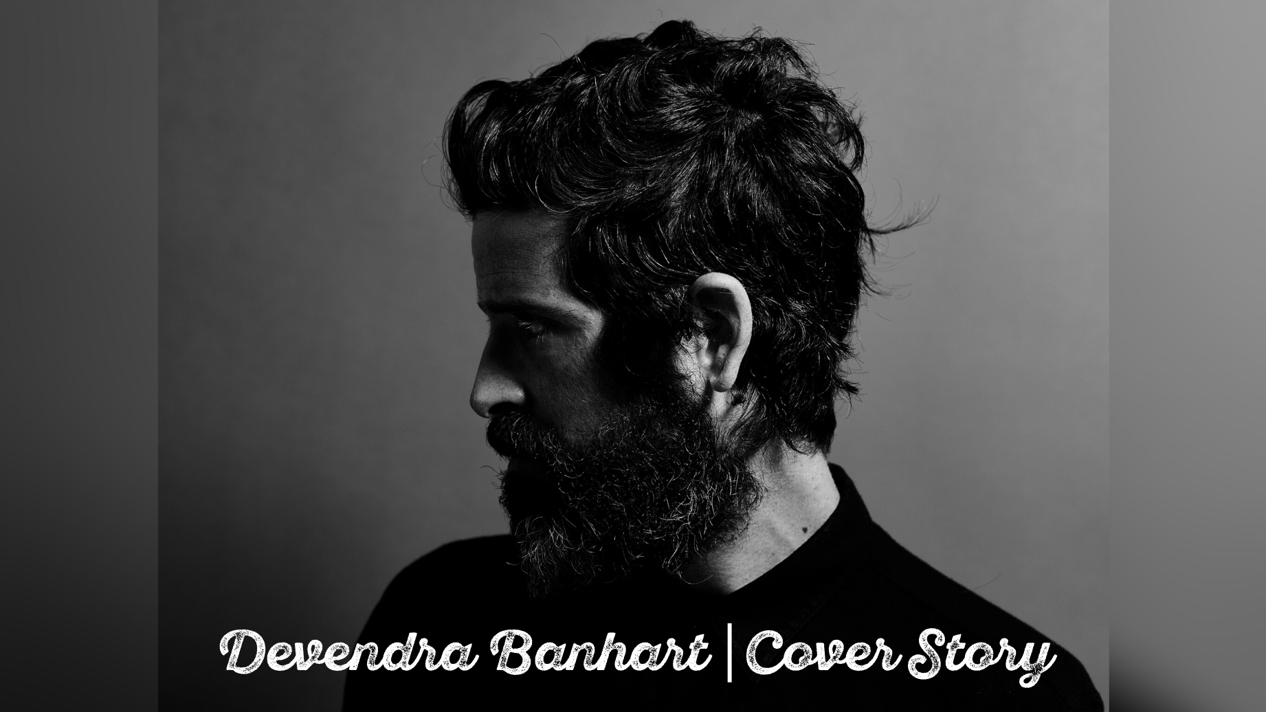 Devendra Banhart Finds His 'Ma' Muse on Both Sides of the Pacific