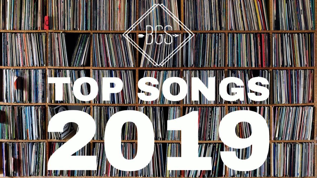 BGS Top Songs of 2019